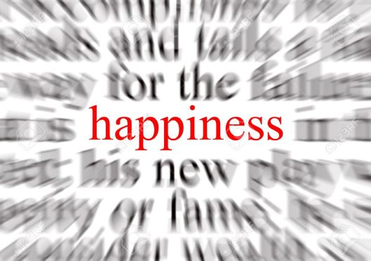 683916-Blurred-text-with-a-focus-on-happiness-Stock-Photo.jpg