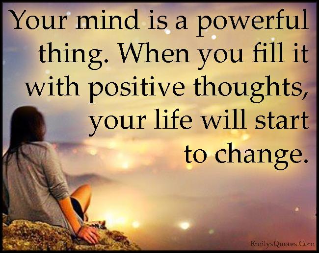 Image result for images CHANGE ATTITUDE MIND