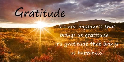 gratitude-happiness-2.jpg