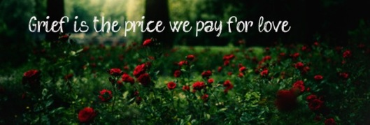 grief_is_the_price,-96399.jpeg
