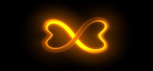 love_is_forever_by_brandtk-d5h4oag.jpg