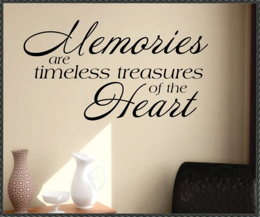 Memory-of-the-Past-Memories-Quotes-–Good-–-Bad-Sayings-–-Quote-Mrmories-are-timeless-treasures-of-the-heart.jpg
