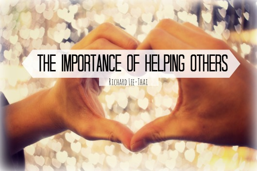 The-Importance-of-Helping-Others.jpg