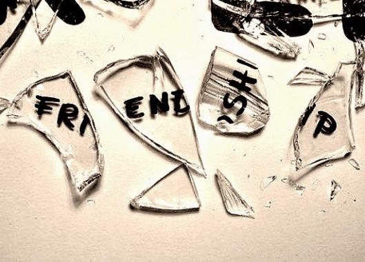 broken+friendship-1.jpg