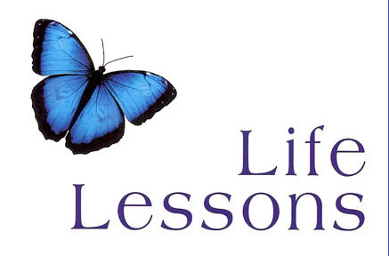 life-lessons-pic.jpg