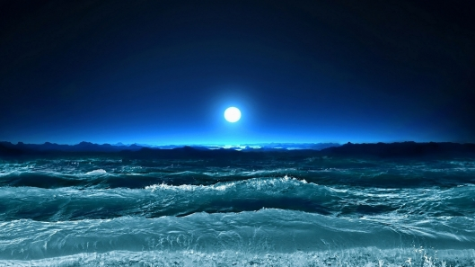 silent_ocean_waves_219841_by_crysis328-d6raklt.jpg