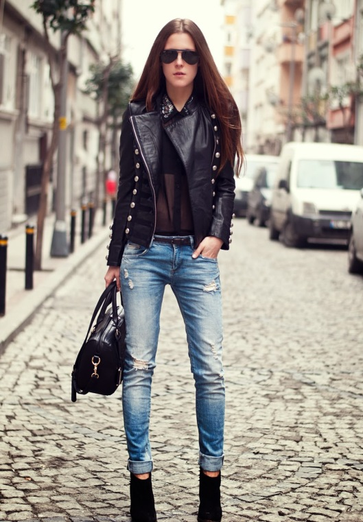 3.-leather-jacket-with-denim-pants.jpg
