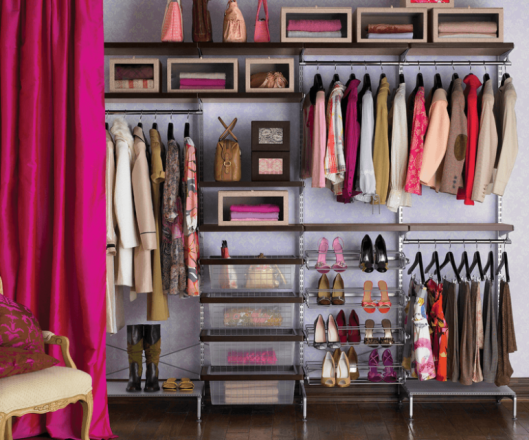 Organized-Womans-Closet.png