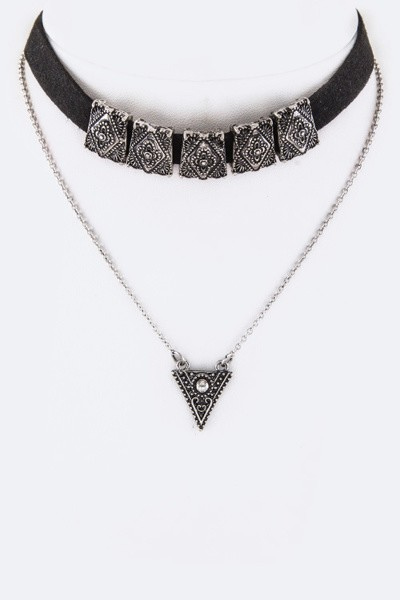 Black2LayerNecklace.jpg