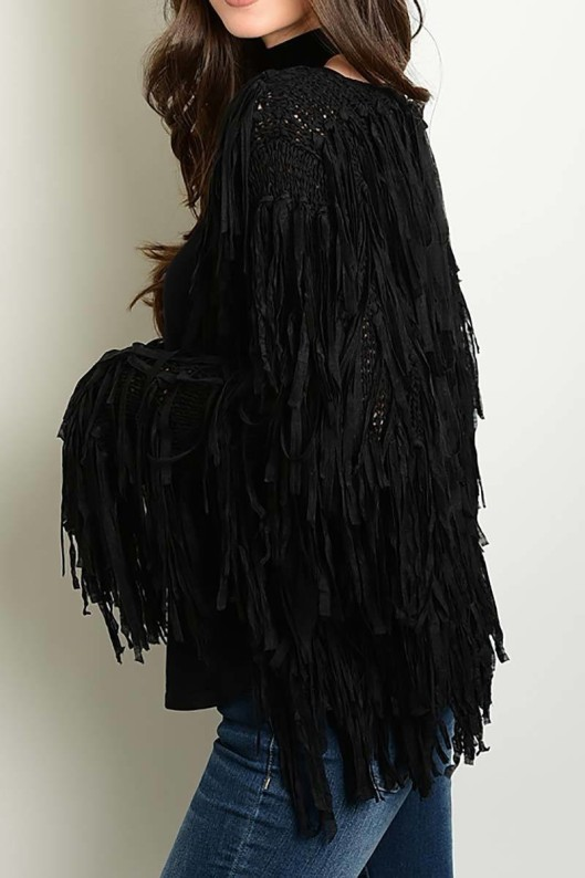 BlackShaggyCoat.jpg