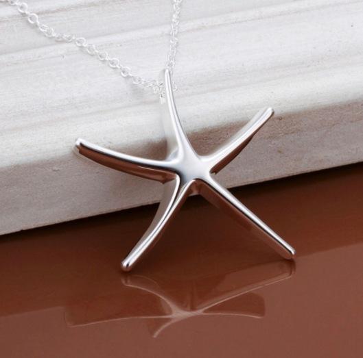 starfishnecklace.jpg