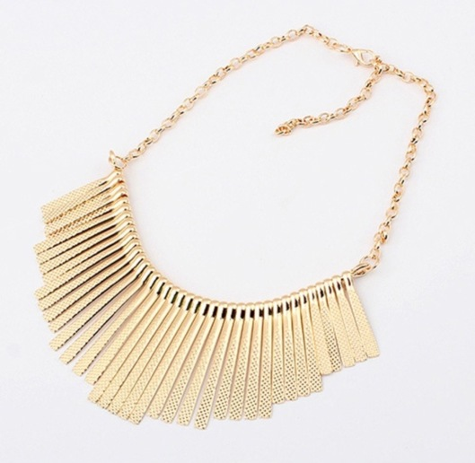 GoldFringedNecklace1.jpg